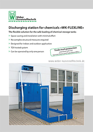 Brochure WK FLEXLINE
